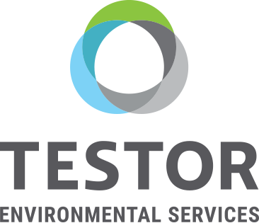 Testor Technology Environmental Services